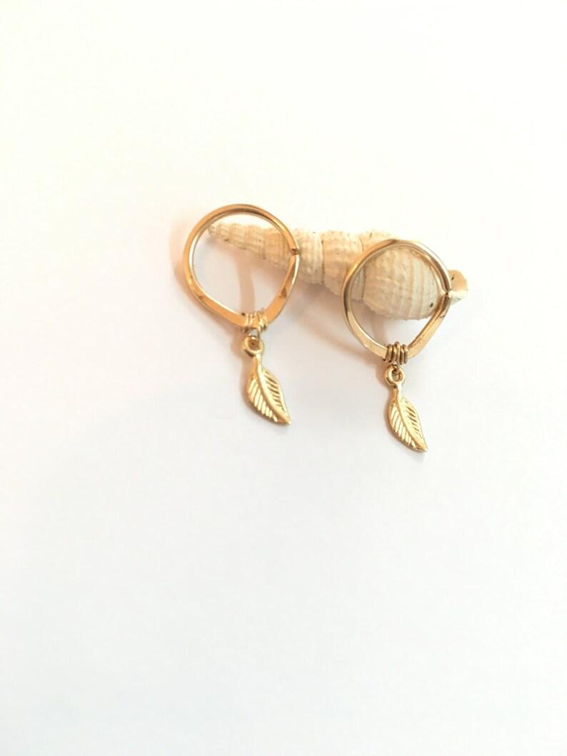 Nipple Piercing Jewelry Intimate Jewelry 14g Nipple Jewelry Ring Dangle Nipple Rings 14g Nipple Jewelry Piercing 14g 14g Nipple Rings Gold