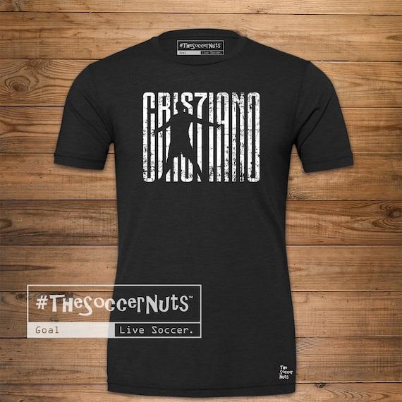 Download Juventus Shirt Ronaldo