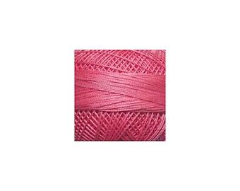 Lizbeth Size 10 Thread