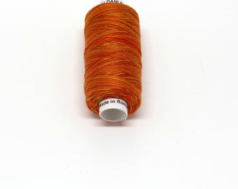 Valdani Sewing Thread