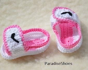 crochet nike,crochet jordan hydro 2 shoes, crochet sandals baby, crochet sandals jordan  hydro 2 , jordan hydro 2