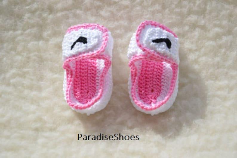 c944cc22112 Crochet nikecrochet jordan hydro 2 shoes crochet sandals | Etsy