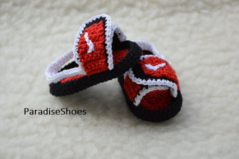 super popular 3fbe9 0770e crochet nike,crochet jordan hydro 2 shoes, crochet sandals baby, crochet  sandals jordan hydro 2 , jordan hydro 2