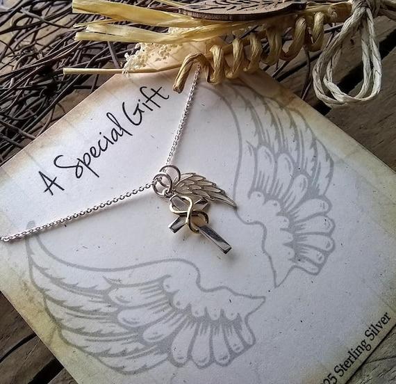 Best Wing Jewelry .925 Sterling Silver Christmas Tree Childrens Stud Earrings
