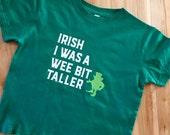 St. Patrick's Day Shi...