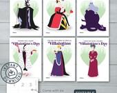 Kids Valentine cards | Vi...