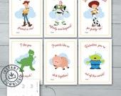 Kids Valentine Cards  |  ...