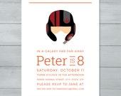 Poe Star Wars Birthday Pa...