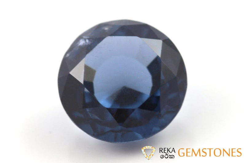 1.45 ct Spinel