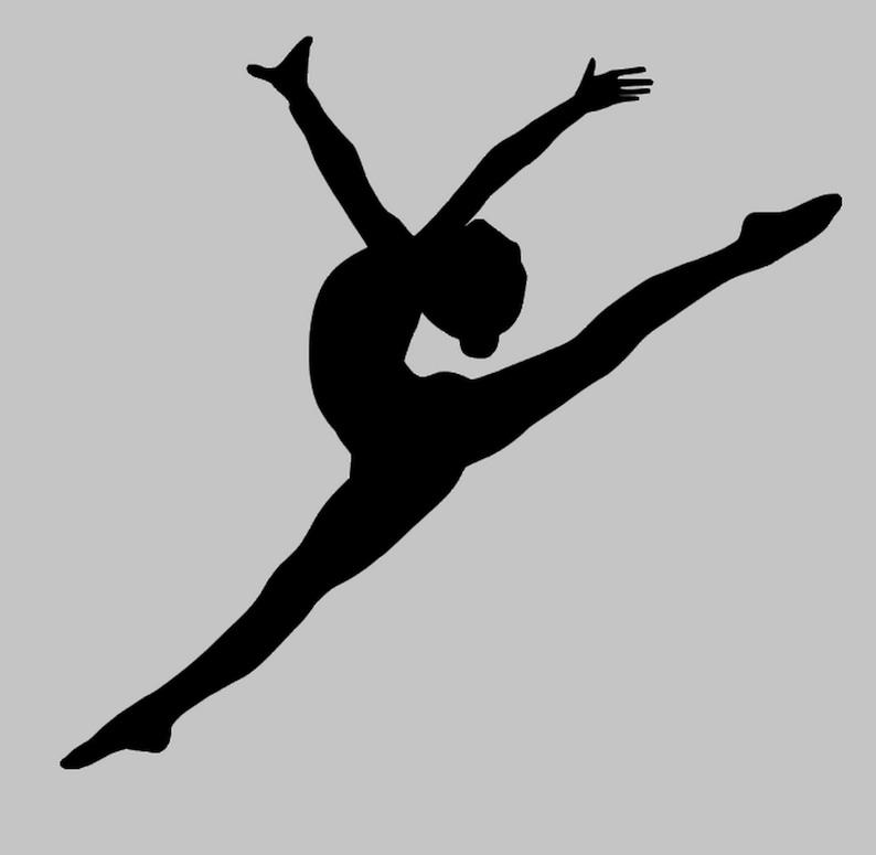Sticker Dancing # 7