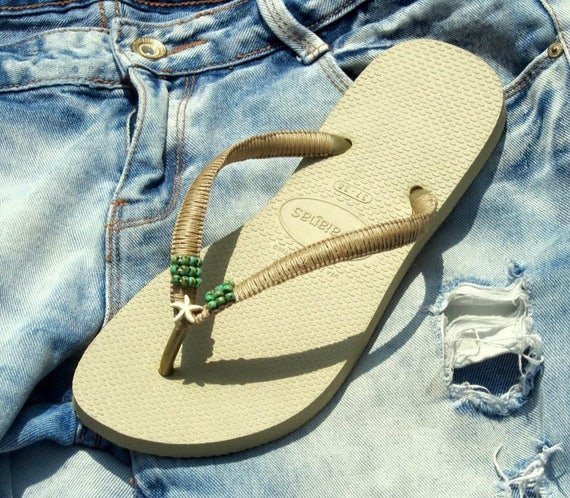 6b16c1462f4df2 Women Sandals Boho Sandals Bohemian Gifts Women Flip Flops