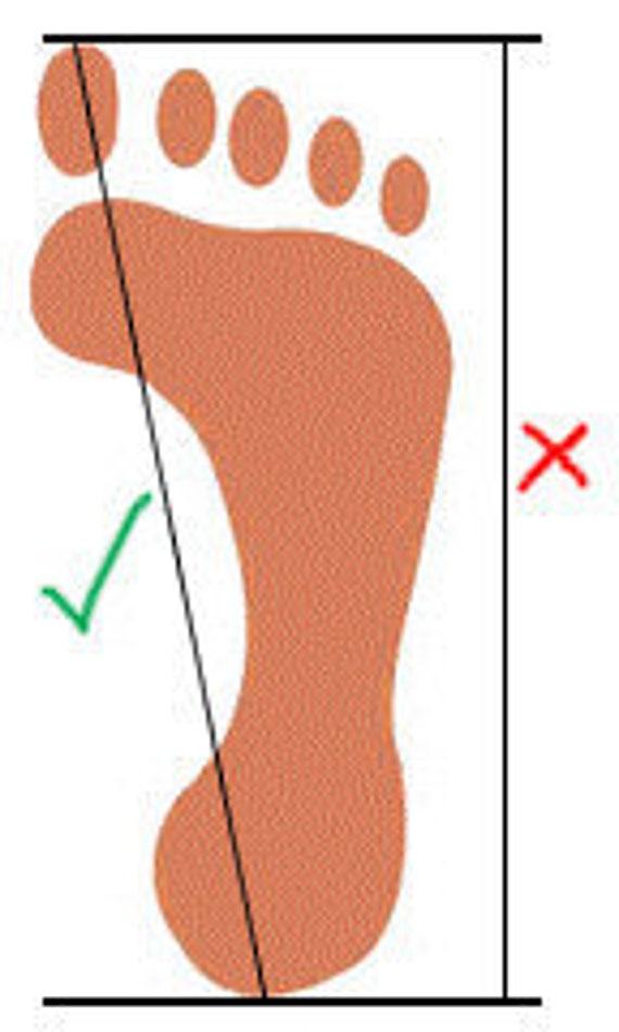 Sandals Sandals Sandals Sandals Women Greek Leather Sandals Sandals Sandals Hippie Boho Bohemian Gladiator Black Sandals Boho Shoes CqF1rq