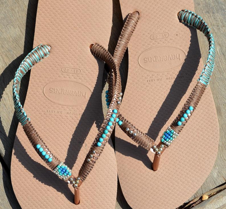 e15aa6c6848 Women s Flip Flops Hippie Shoes Hippie Sandals Vegan