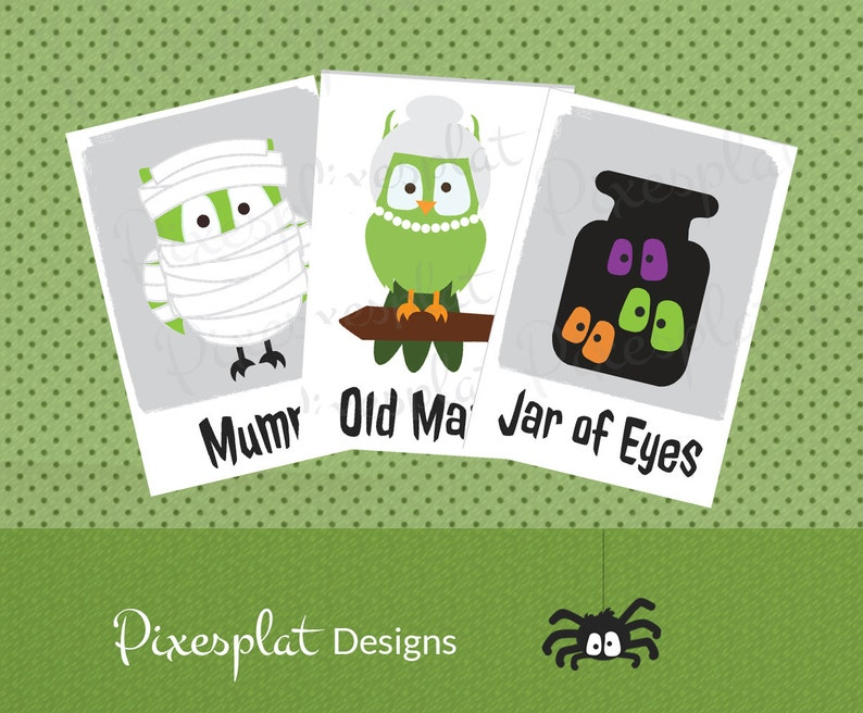 graphic relating to Printable Go Fish Cards called Halloween Memory, Matching , Previous Maid, Transfer Fish Video game Printable - Clroom Game titles - Fast Obtain - College Social gathering - Family vacation Social gathering Online games