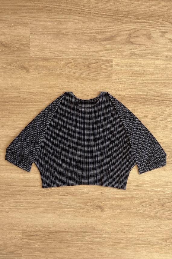 pleats please Issey Miyake - image 3