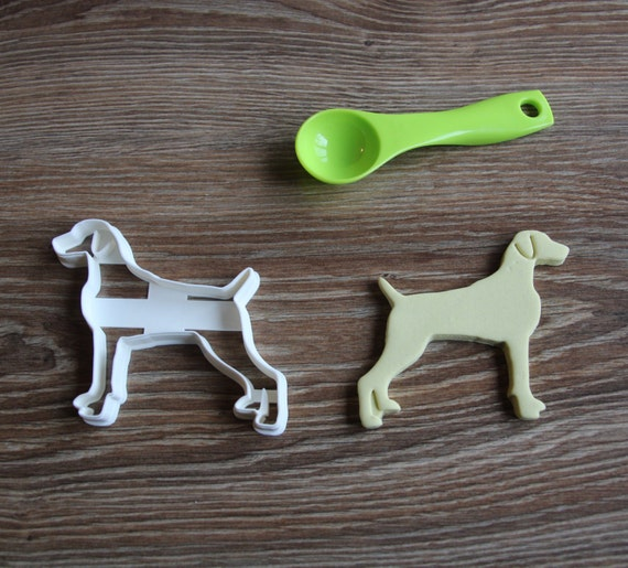 """Dog Lover Cookie Cutter Pet Treats FREE SHiPPiNG Dog Bone Cookie Cutter 4/"""""""