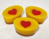 Pineapple Cake Highly Scented Wax Melt For Wax Warmers, Long Lasting, Candle Melt Cup, Wax Shot, Wax Tart