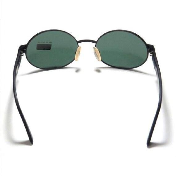 YSL Vintage sunglasses - image 2