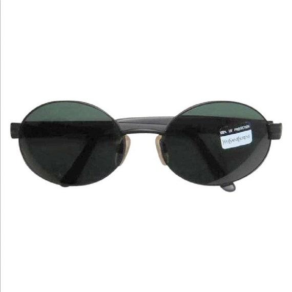 YSL Vintage sunglasses - image 3