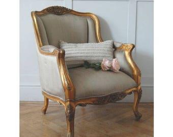 Interior Decorating   Fabric Selection