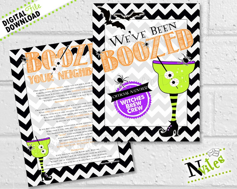 image relating to You've Been Boozed Printable identify Weve Been Boozed Recreation, Youve Been Boozed, Halloween Booze Letter, Halloween Booze Sport, Halloween Grownup Snacks, Halloween Sport PRINTABLE