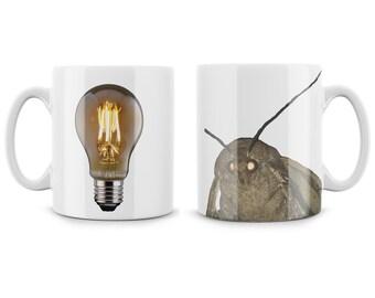 geek lamp etsy