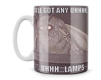 nerd lamp etsy