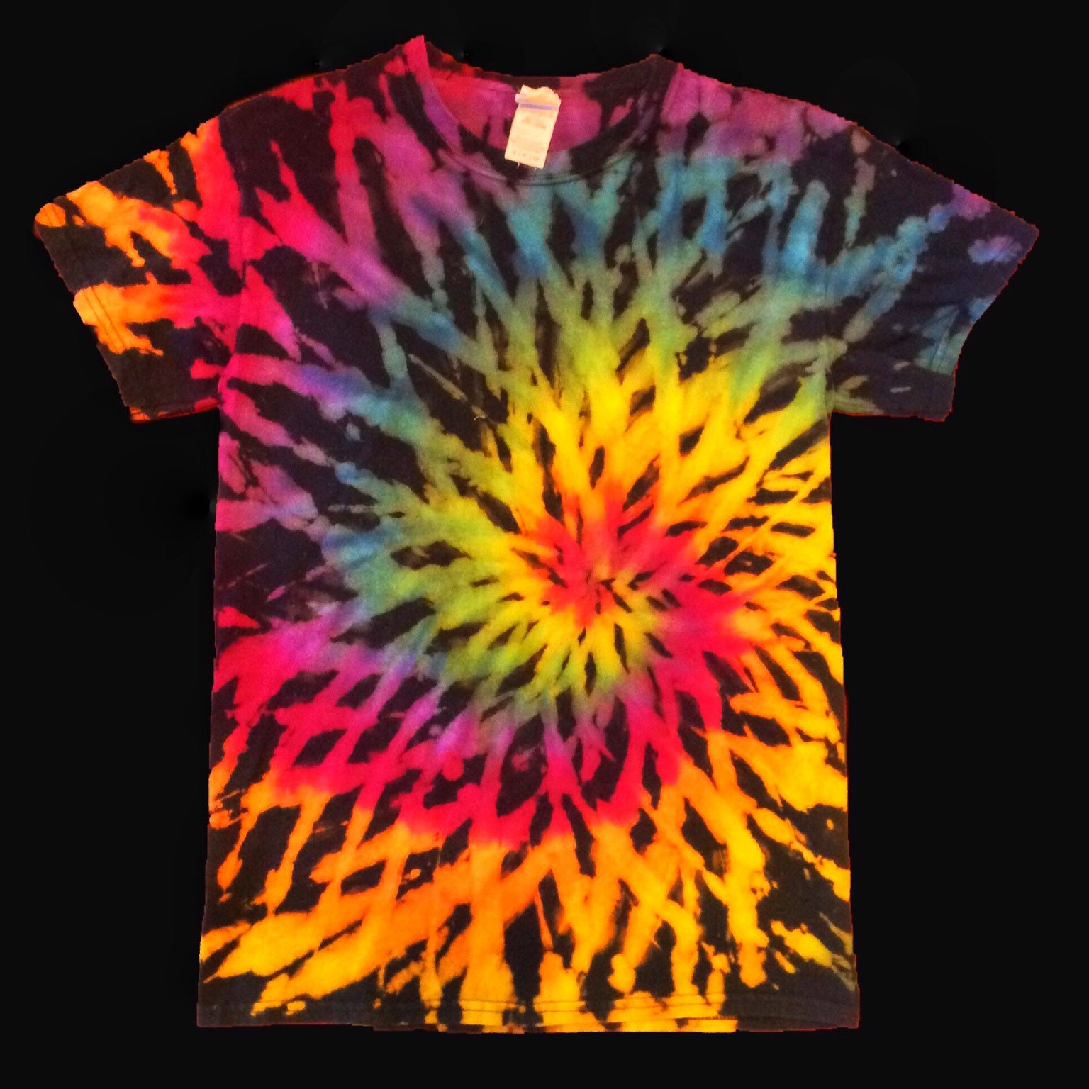 e4b169065 Tie Dye Shirts Wholesale Florida – EDGE Engineering and Consulting ...