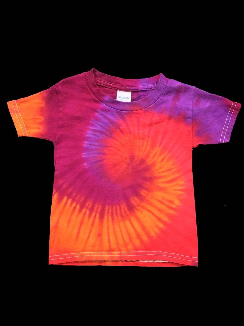 c84509abf Youth Tie Dye T Shirts Wholesale - DREAMWORKS