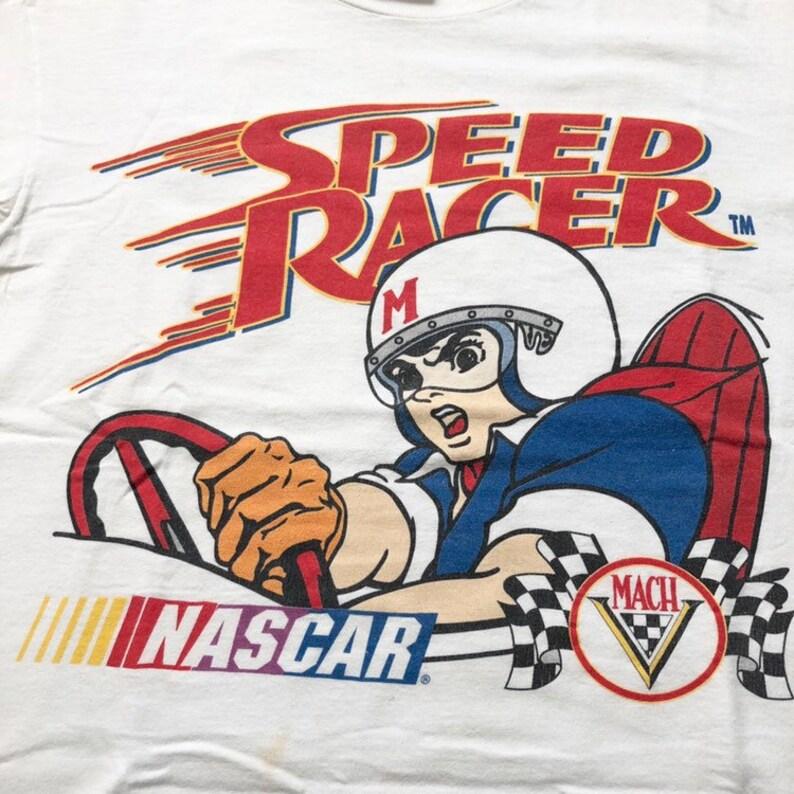 Vitesse Racer Cartoon porno