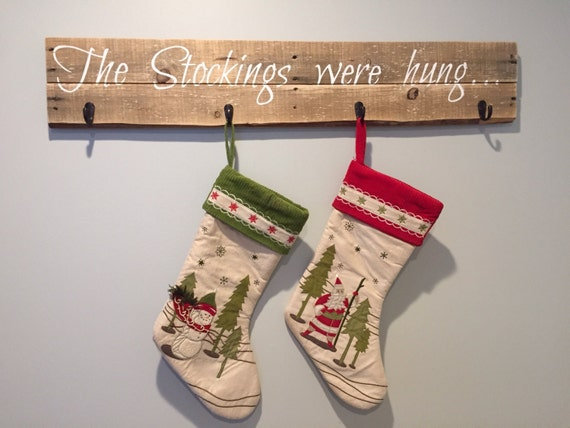 image 0 - Christmas Socks Decoration