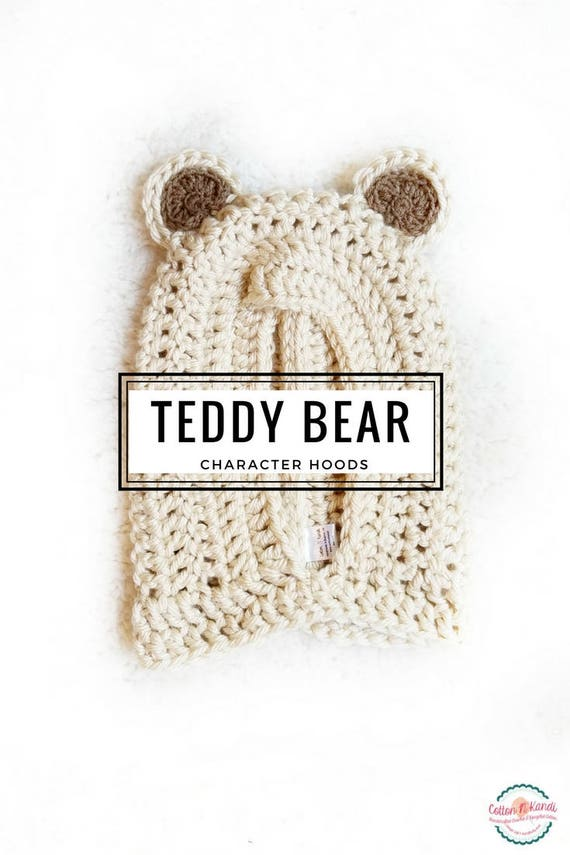 Teddy Bärenkostüm Kinder Kostüm Montessori handgemachte | Etsy