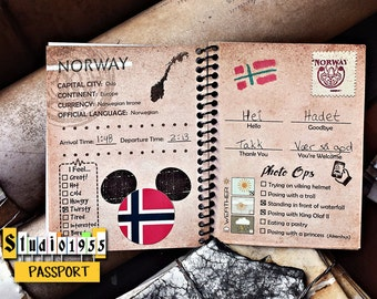 Epcot Passport; World Showcase Passport; activity book; autograph book; scavenger hunt; photo op ideas; Kidcot; flag stickers; stamping