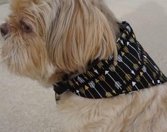 Dog Neckwear