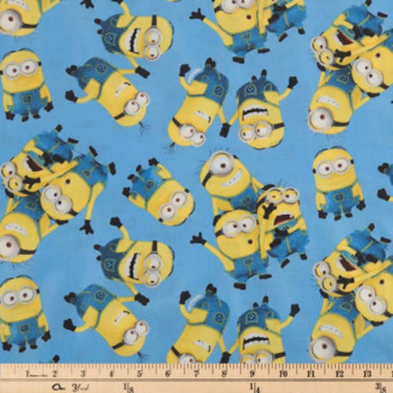 Pleasing Minions Baby Car Seat Canopy Baby Car Seat Cover Carseat Canopy Car Seat Canopy Girl Car Seat Cover Boy Baby Shower Gift Andrewgaddart Wooden Chair Designs For Living Room Andrewgaddartcom