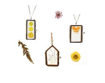 personalized custom jewelry custom necklace personalized jewelry hand painted necklace customized necklace personalized birthday gift