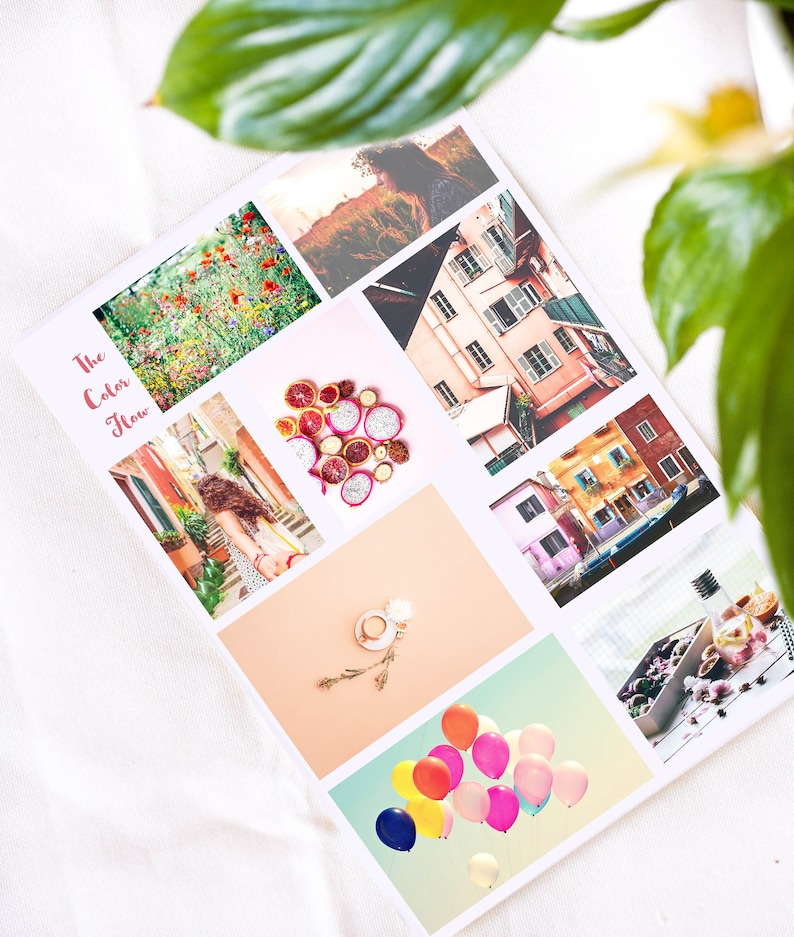 pink bullet journal stickers photo stickers glossy stickers lifestyle  stickers bujo happy stickers baloon stickers building stickers KIT40