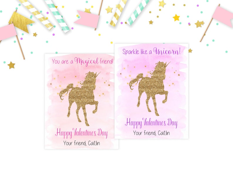 picture about Printable Valentine Cards for Classmates named Unicorn Valentines Working day Playing cards, Valentines Working day, University, Boy or girl Valentines, Glitter Unicorns, Clmate, Printable, Valentines Card, Good friend Playing cards