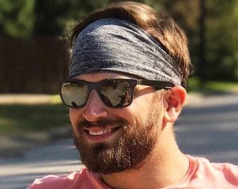 12505946b05d Mens headbands
