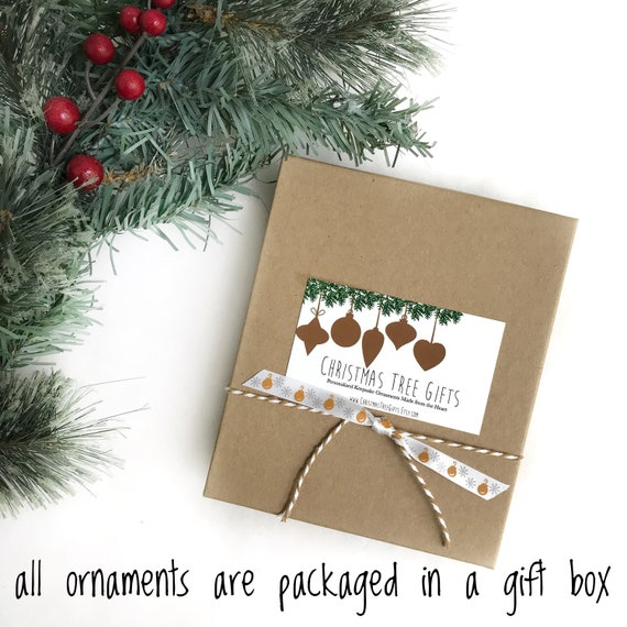 Texas gifts for christmas