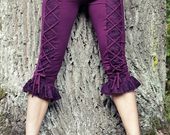 SALE!!! Tribal Gypsy Leggings