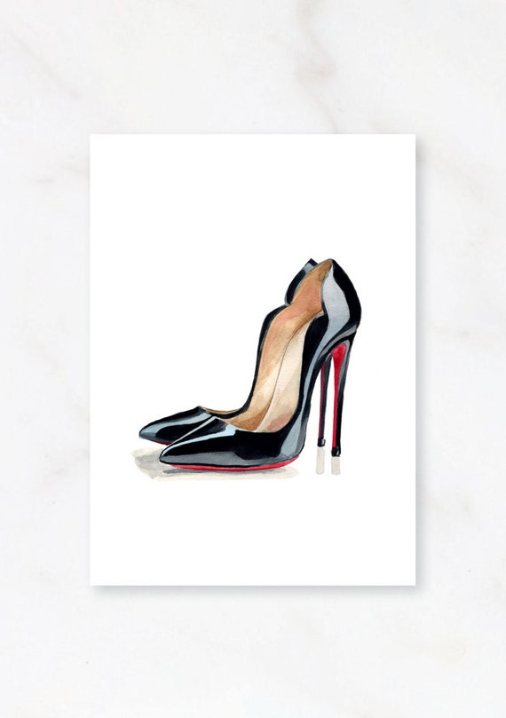 magasin louboutin andorre