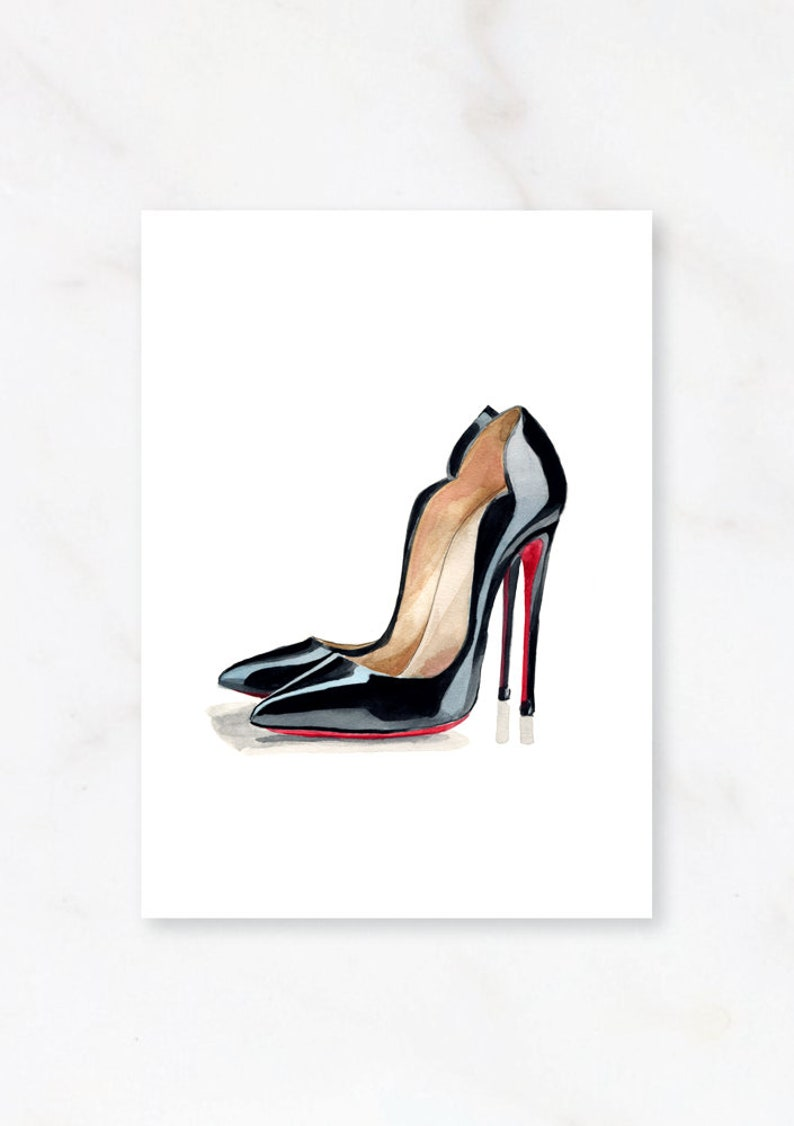 619e9cd68228 Louboutins Louboutin shoes Christian Louboutin Fashion