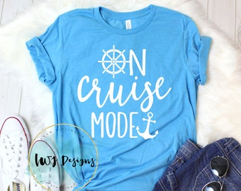 Cruise accessories | Etsy