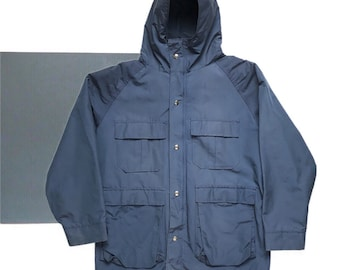 low priced b7cb2 51185 Woolrich | Etsy