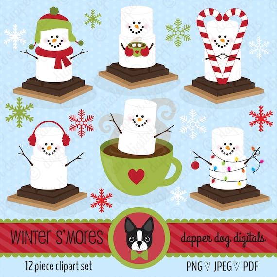 Snowman clip art clipart pictures - Clipartix