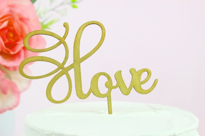 Wedding Cake Toppers Classic Collection Celebration Cake Toppers Love Cake Topper