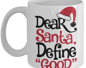 define good mug etsy