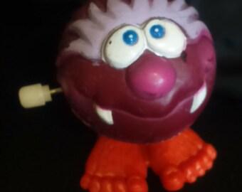 wind up toys etsy