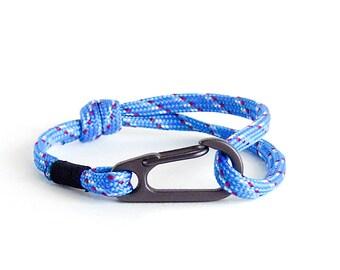 Bracelet For Men, Awareness Bracelet, Trending Jewelry, Trendy Bracelets, Trending Bracelets. 4 mm